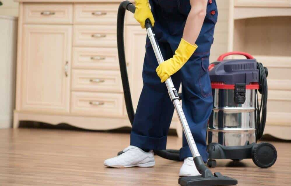 What Is A Wet Vac And 5 Unique Ways To Use One Floorcarekits