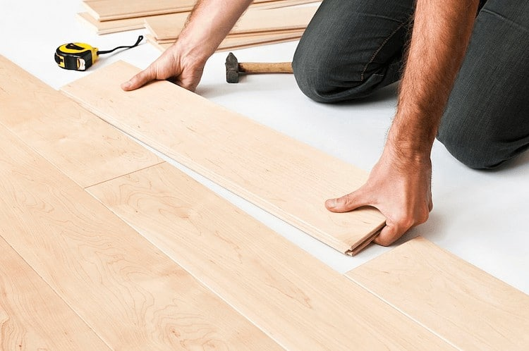 maple flooring pros and cons