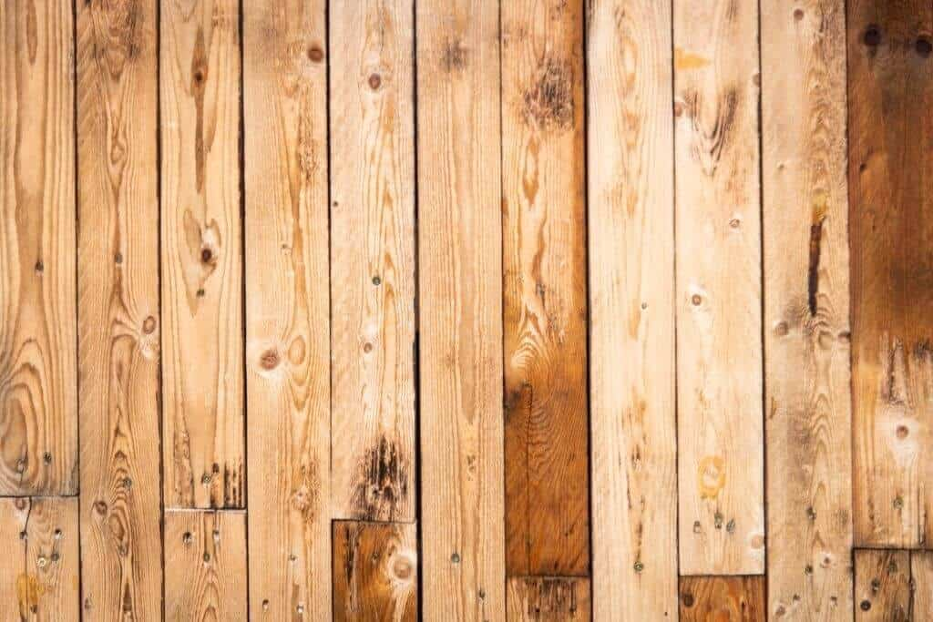 How to Fix Uneven Stain on Hardwood Floors