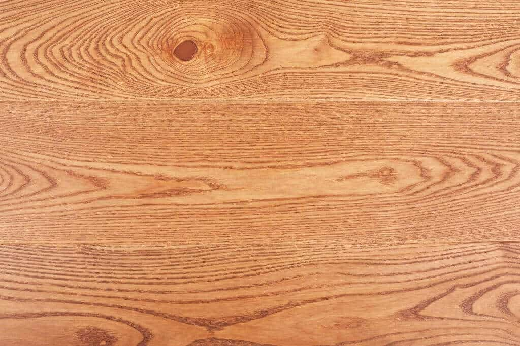 Pine Flooring Pros and Cons