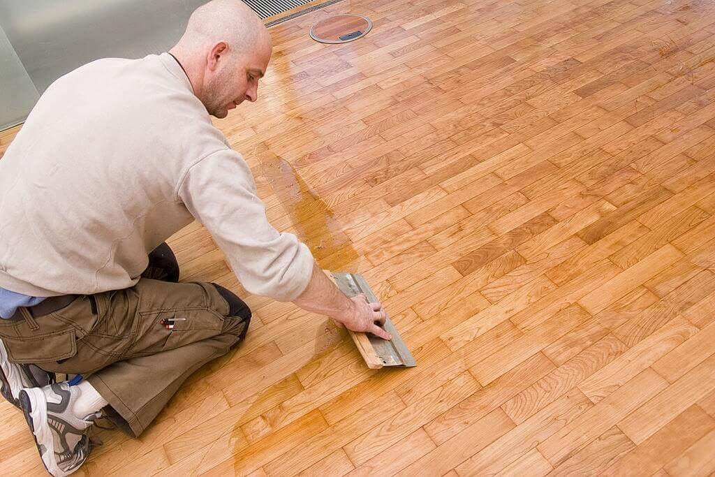 How Long Does Polyurethane Take to Cure