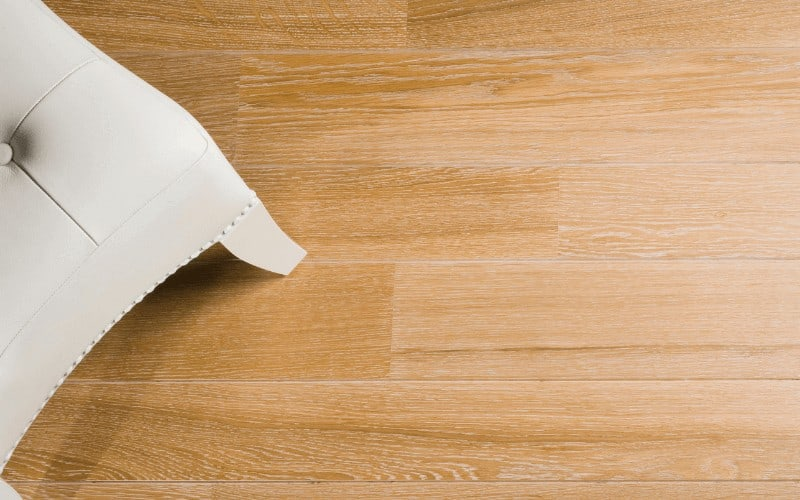 How To Keep Chairs From Scratching Hardwood Floors