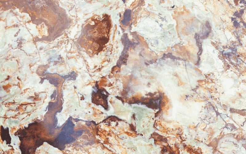 How Durable Is Marble Flooring