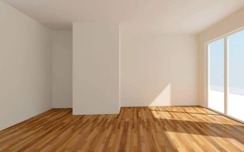 How Soon Can You Put Furniture On Laminate Flooring