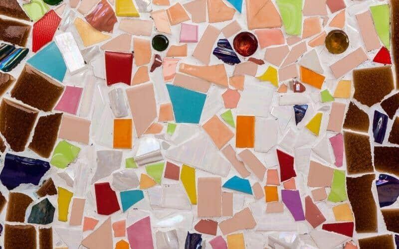 is painting tile floors a good idea
