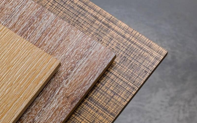 pros and cons of plywood floors