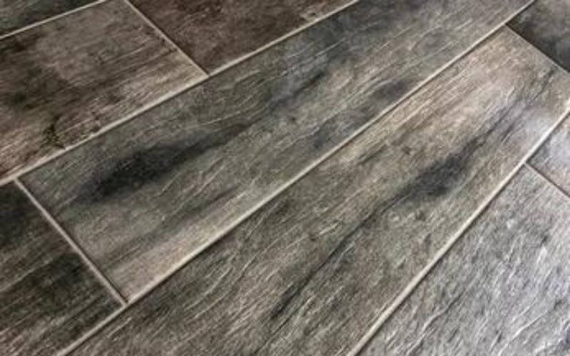 mistakes to avoid when staggering wood floor planks